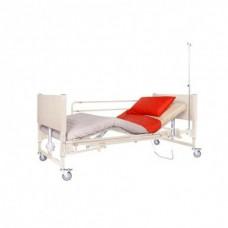 Νοσοκομειακό κρεβάτι–ηλεκτρικό πολύσπαστο  – 0806450