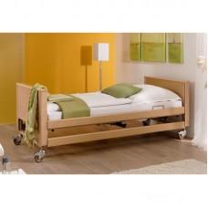 Ηλεκτρικό Κρεβάτι Πολύσπαστο BURMEIER ARMINIA III