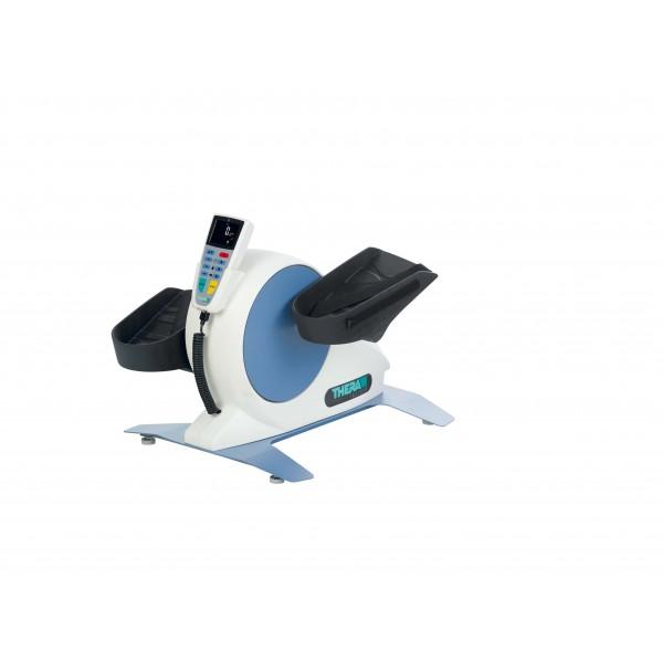 THERA-Trainer mobi 540/616